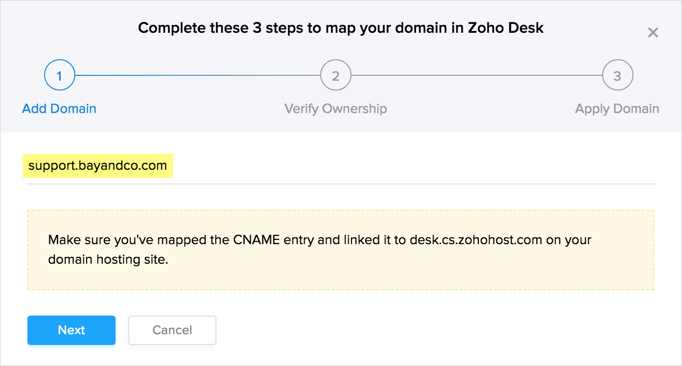 Domain/Host Mapping - Zoho Desk Knowledgebase on hotels austin tx map, media map, solid map, proxy map, isp map, function map, topology map, company map, ip map, dhcp map, code map, protocol map, local map, data map, target map, context map, source map, service map, my career map, server map,